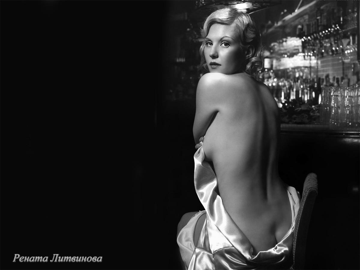 Рината порно актриса 13 фотография